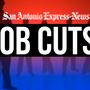 Layoffs at the San Antonio Express-News