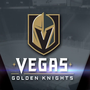 Vegas Golden Knights announce ticket information for first-round playoff series