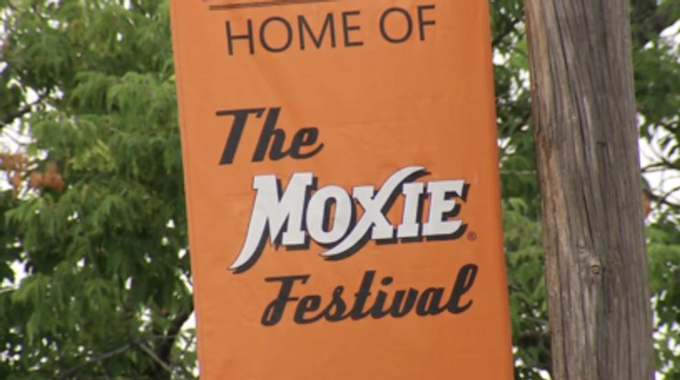 Moxie fans gather in Lisbon for festival