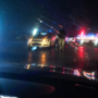 THP: State trooper shoots, kills car chase suspect after weapon drawn