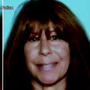 Body of missing NH woman found, arrest warrant issued for son