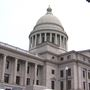 Arkansas state government workers to receive bonuses