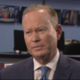 Race for Governor: Mick Cornett