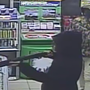 LCSD investigating gas station robberies in the last three days