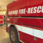 Medford Fire: Sprinkler systems could save your home, and your life