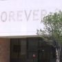 Forever 21 closes Sunland Park Mall location