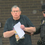 Rochester-area doctor charged with child pornography