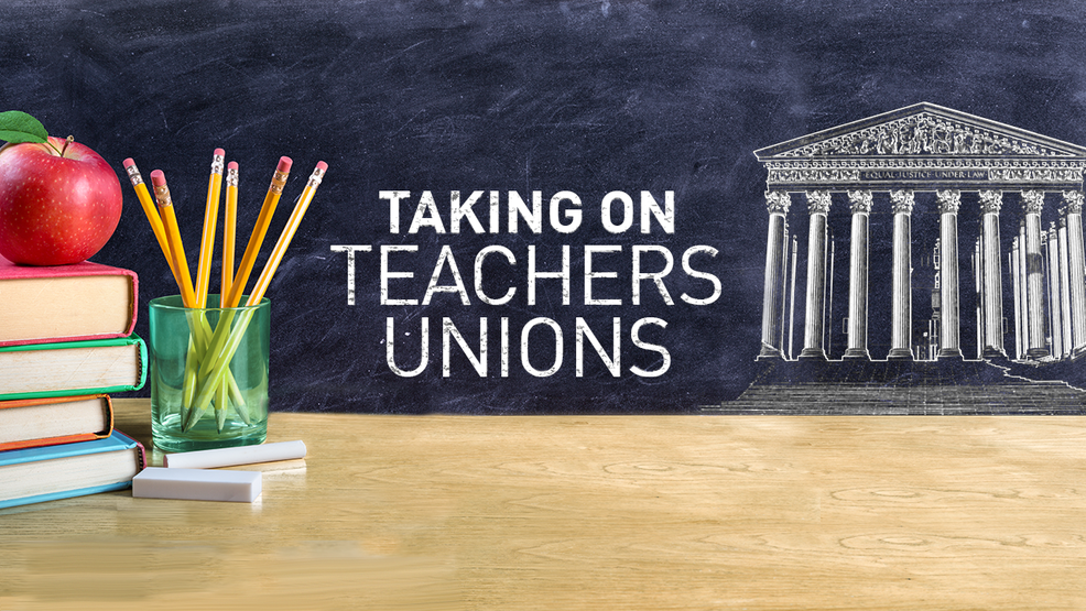 Taking_On_Teachers_Unions_MONITOR.png