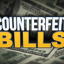 Two arrested after counterfeit bills found in North Platte