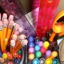Profitt Report: Where to find rock bottom school supplies prices this year