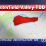 Allman Analysis: Chesterfield Hockey Complex Plan Case Study In TDD Flaws