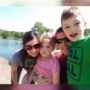 Local family raises millions in the fight against Sanfilippo