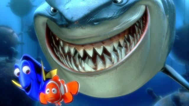 Finding Nemo earned a worldwide total of $921,743,261 when released on May 30, 2003. It is the second highest-grossing film of 2003, behind The Lord of the Rings: The Return of the King.