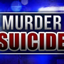 Man and wife die in murder-suicide in Beaver County