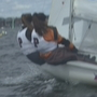 Sailing Safety: Riding the waves with Prout sailing team