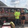 Big Dog Ranch Rescue deploys team for Hurricane Harvey rescue