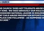KUTV LDS Church statment sex abuse 121317.JPG