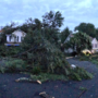 National Weather Service: EF2 tornado hit Kent Island with max winds around 125 mph