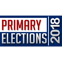 Hall County Primary Election Results