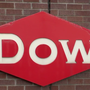 'Unanticipated' building collapse reported at Dow Headquarters in Midland