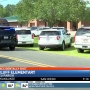 7-year-old shot in classroom near Lake Charles