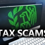Gov. Cuomo warns New Yorkers of new tax scams