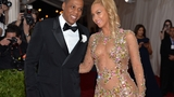 Beyonce's Dad confirms he is a grandad again