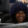Sandra Boyd has been answering your emergency calls for nearly three decades
