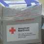 Red Cross needing blood donations due to severe shortages from winter weather