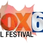 2017 FOX66 Fall Festival: Own a business? Click here