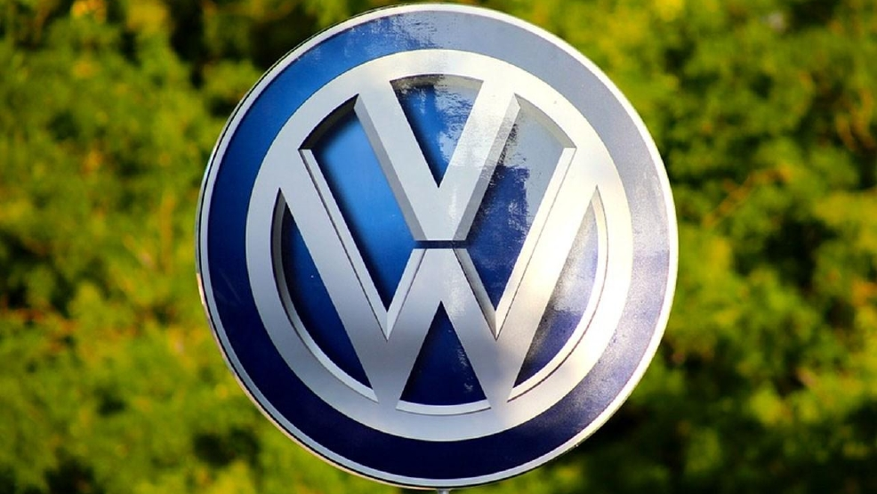 Volkswagen Chattanooga Jobs >> Volkswagen Seat Supplier Announces Expansion 190 New Jobs Wtvc