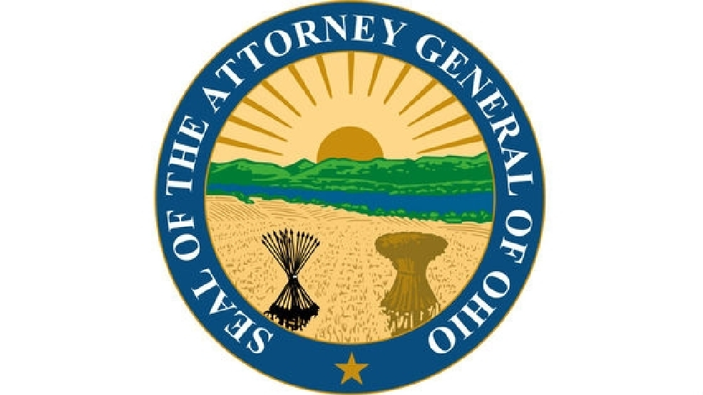 Attorney General DeWine Seeks Consumer Restitution from Two Home ...