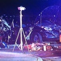 Two arrested after deadly Downtown Austin crash