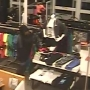 Police Asking for Help Solving Kohl's Weekend Burglary