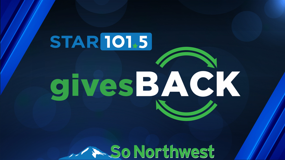 _STAR_NEW_ STAR GIVES BACK_1920X1080.jpg