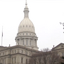 Michigan Senate OKs letting heirs qualify for tax exemption