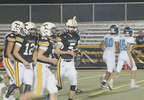 ENKA AT TUSCOLA.transfer_frame_2109.jpg