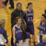 Minden's Chramosta retires from girls program