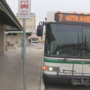 Selah negotiating with new bus service after deciding to drop Yakima Transit