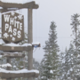 White Pass closing temporarily