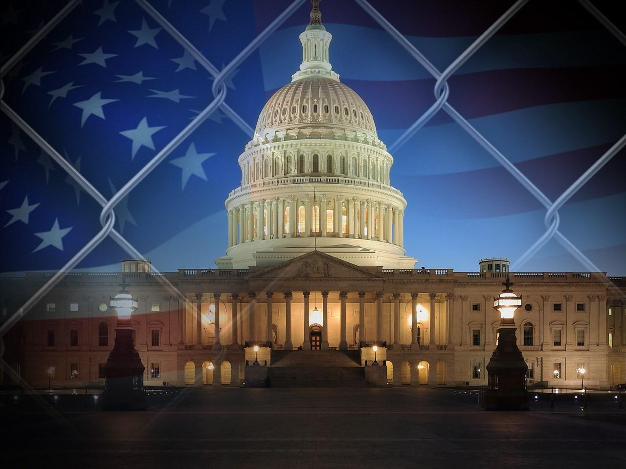 Sen. Hatch and 11 other Republican Senators have signed a letter addressed to U.S. Attorney General Jeff Sessions asking him to stop the practice of separating families at the U.S.-Mexico border. (Photo: MGN)