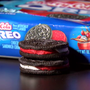 Oreo flavor contest winner doesn't get prize
