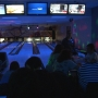 Big Brothers Big Sisters of Siouxland's 12th Annual Bonanza Bowl