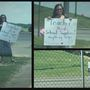 Panhandling teacher draws national spotlight to Oklahoma's education troubles