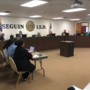 School board unanimously votes to not renew Seguin ISD principal's contract