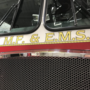 Martinsville Fire & EMS would like more money to fund paramedic positions