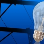 Power knocked out for all Skamania PUD customers
