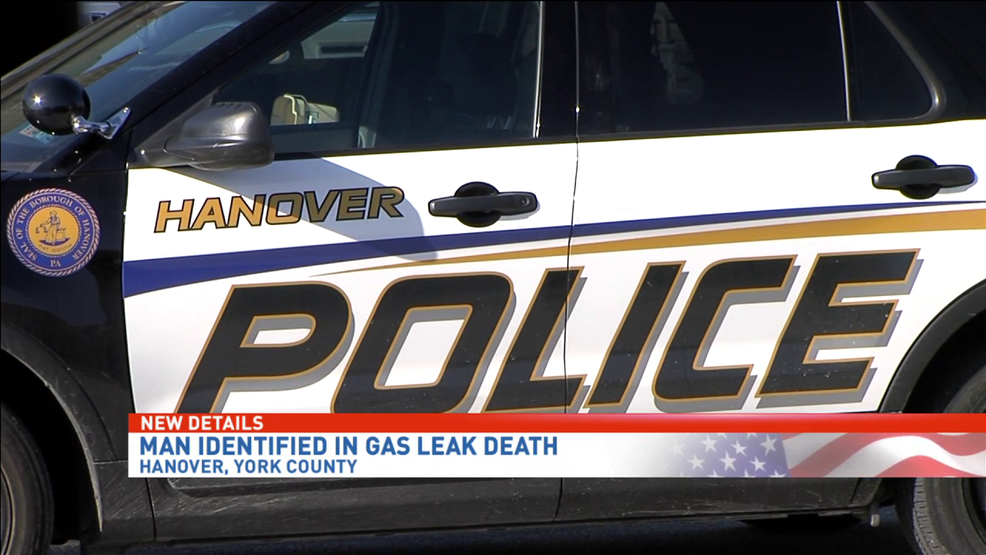 Coroner suspects man died of carbon monoxide poisoning