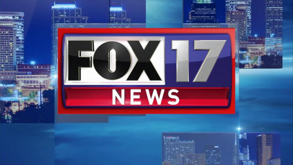 Nashville FOX 17 News on MyTV | News, Weather, Sports