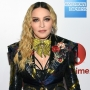 Madonna delivers expletive-laden speech at Washington Women's March
